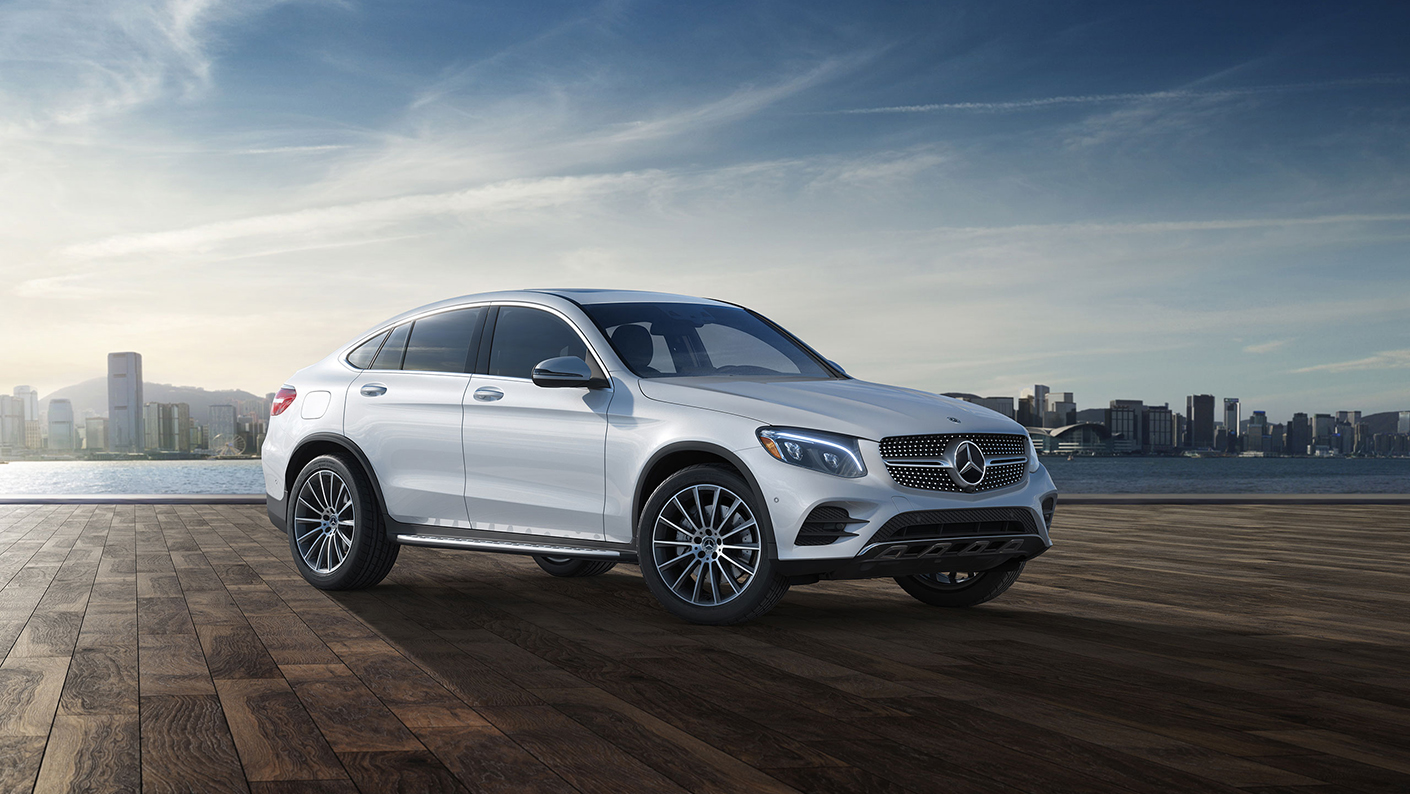 MBCAN-2018-GLC-COUPE-GALLERY-001-FE-DR