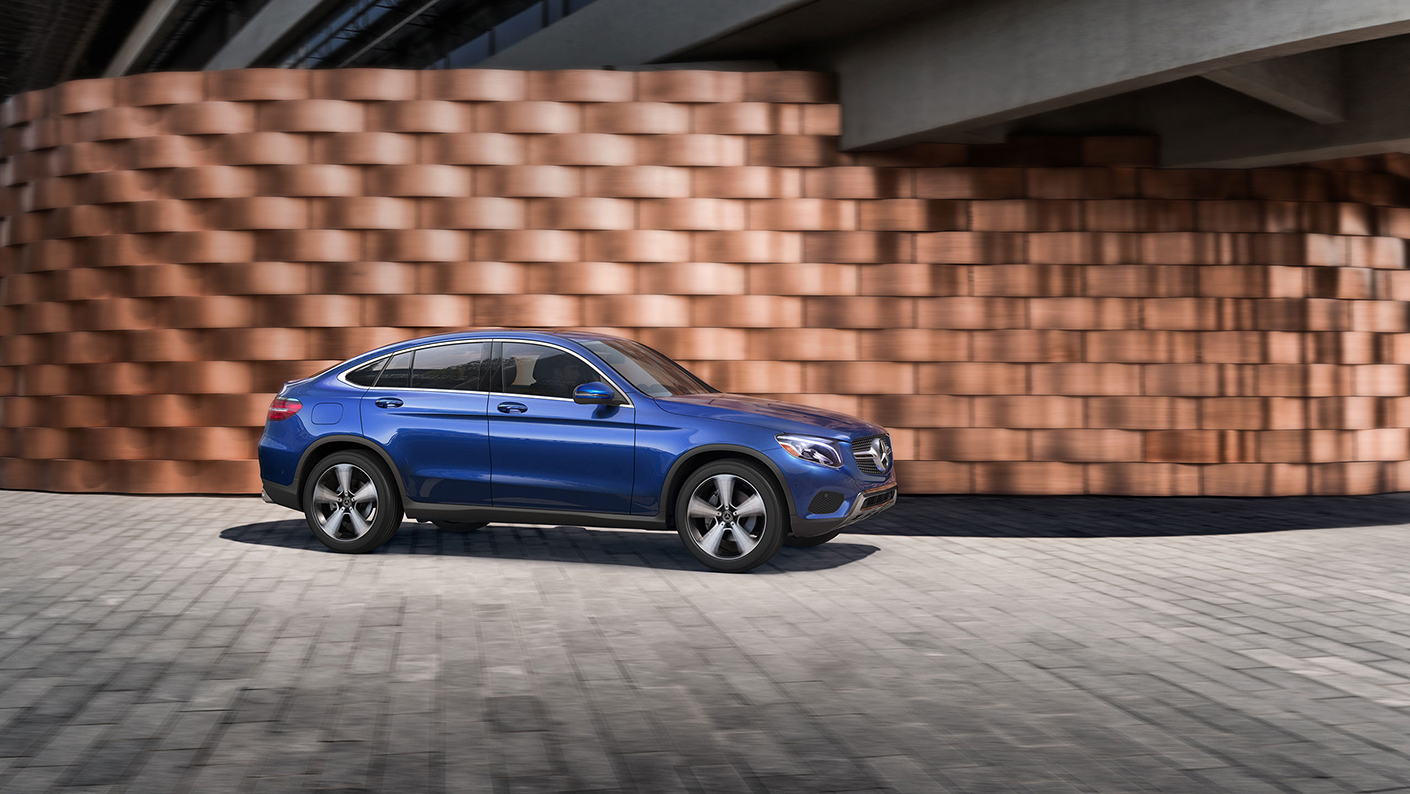 MBCAN-2018-GLC-COUPE-GALLERY-002-FE-DR