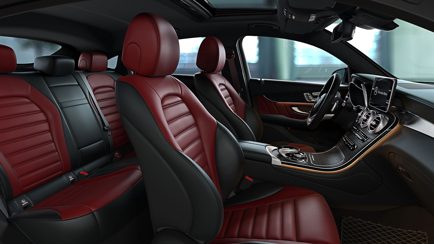 MBCAN-2018-GLC-COUPE-GALLERY-004-FI-DR