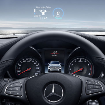 MBCAN-2018-GLC-COUPE-GALLERY-005-FI-DR