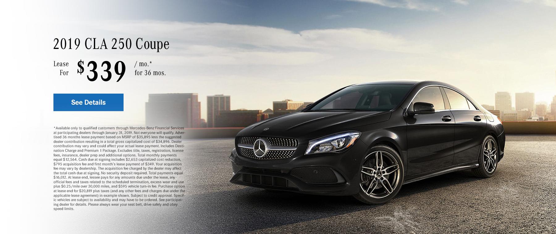 Mercedes Dealer San Diego >> Mercedes Benz Of Escondido Mercedes Benz Sales In Escondido Ca