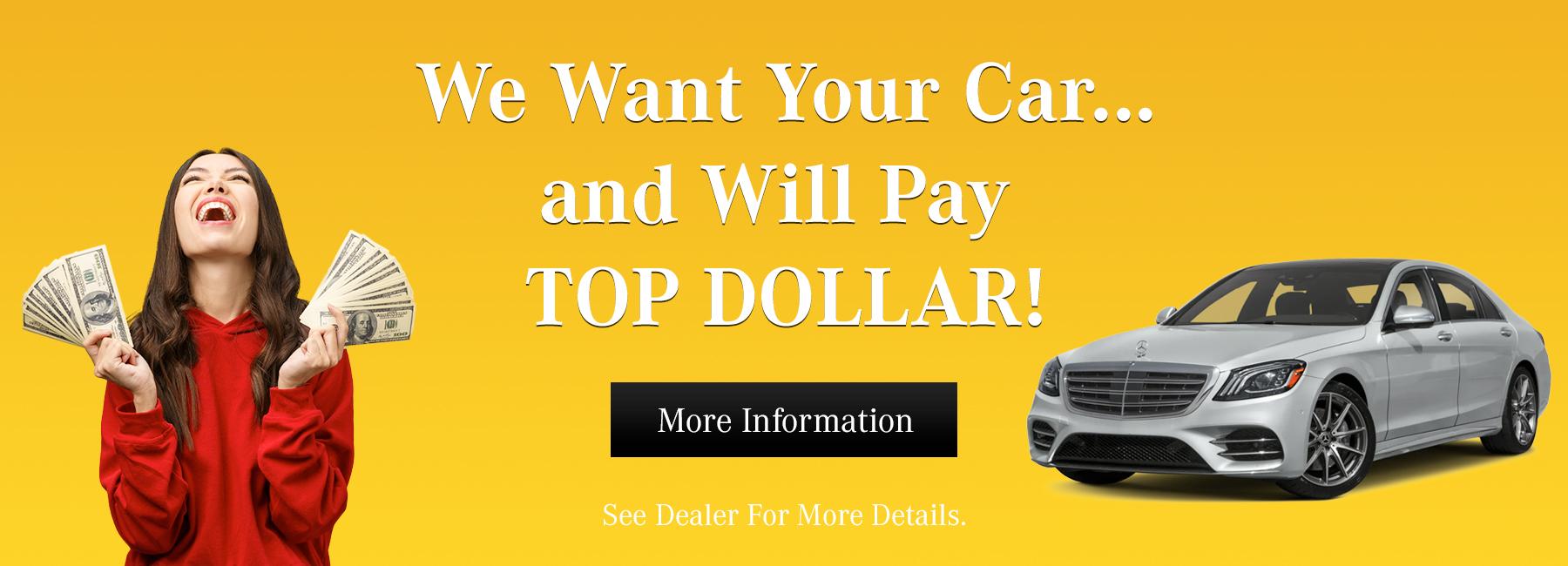 MB Escondido_Desktop_Buy your car