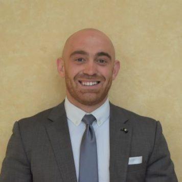 Mark Caparelli