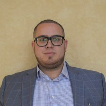 Moby Berjaoui