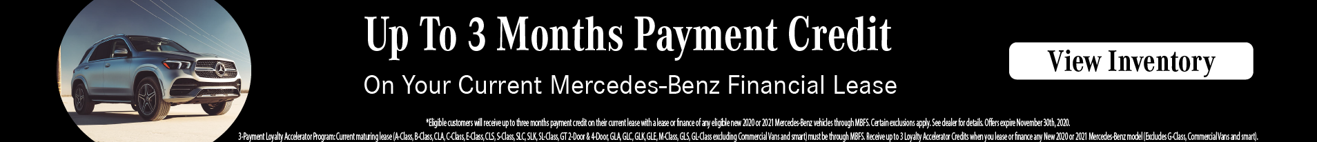MB Payment Credit