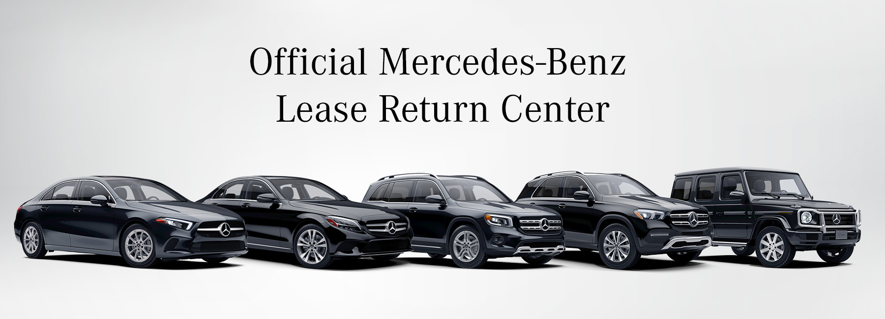 MB_HP_MB lease return center
