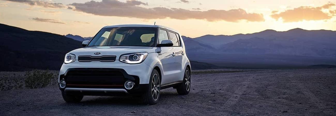 Kia Soul Gas Mileage >> 2019 Kia Soul Mpg Kia Soul Gas Mileage Fuel Economy